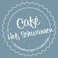 Hof Schwansen - Schönhagen - Ostsee